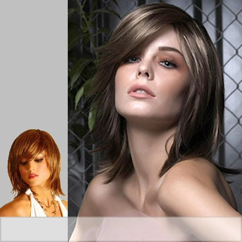 always-sexy-forever-young-synthetic-full-wig-in-sh15-8