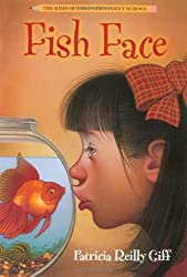 Fish Face (The Kids of the Polk Street School)