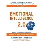 Emotional-Intelligence-20