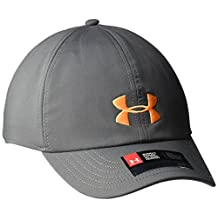 UA Women's Renegade Cap