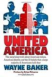 United America, Wayne Baker, 1939880297