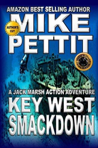 key-west-smackdown-jack-marsh-action-thriller-series