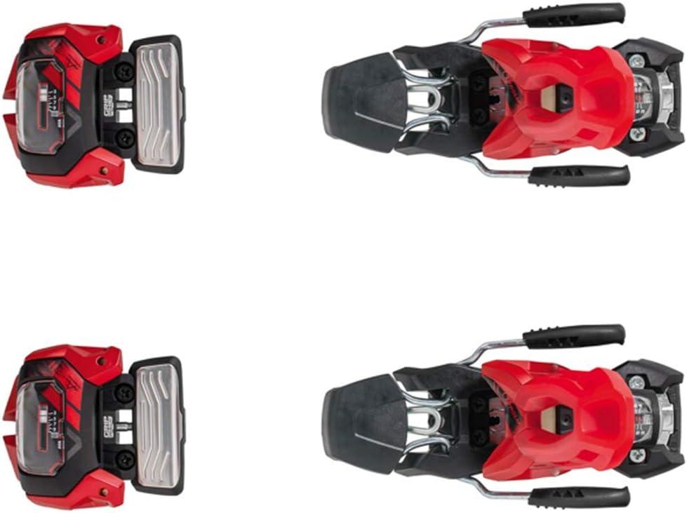 Rear Wheel Bearing Kit For 2000 Suzuki LT-F250 QuadRunner ATV Pro X 23.S112099