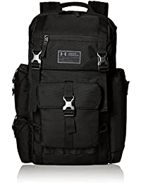 under armour rolling backpack cheap   OFF31% The Largest Catalog ... 1a668102c815d