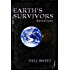 Earth's Survivors Apocalypse