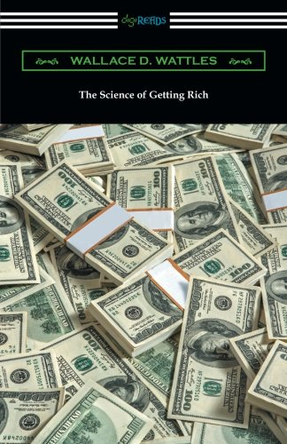 !BEST The Science of Getting Rich<br />ZIP