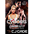 CYBORG PLEASURE; THE SPACE MADAM'S WARRIOR (LodeStar Series Book 6)