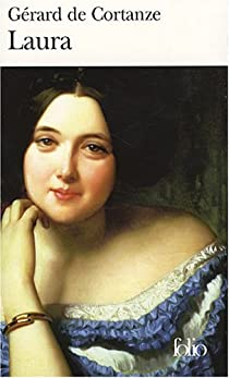 Laura par Cortanze
