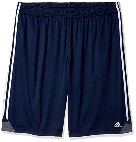 adidas Men's 3G Speed Big & Tall Shorts