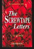 download ebook the screwtape letters pdf epub