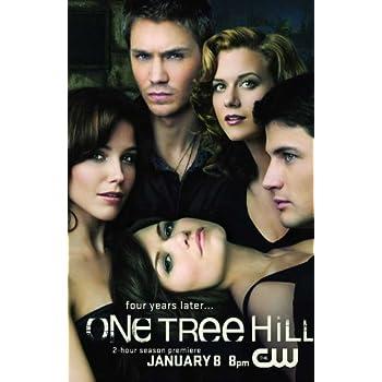 Amazon one tree hill tv prints posters prints one tree hill tv poster c 11x17 publicscrutiny Choice Image