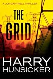 The Grid (A Jon Cantrell Thriller)