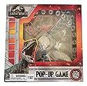 Cardinals Jurassic World Pop-Up Gameの商品画像