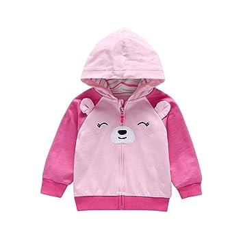f98e9ebfe Amazon.com  Suma-ma On Sale 3M-3T Kids Little Baby Boys Girls Winter ...