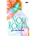 En exclusiva (Nora Roberts)