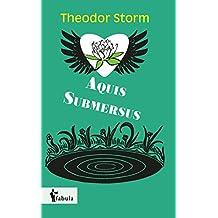 Aquis Submersus (German Edition)