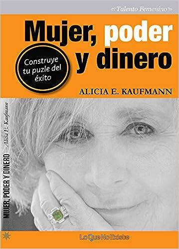 Ebook descargar italiano gratis Mujer, poder y dinero (Talento Femenino) 8494179535 iBook