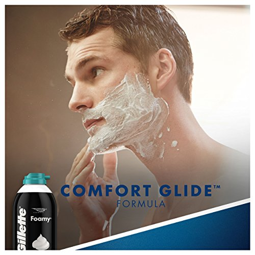 Buy shaving cream for sensitive skin womens