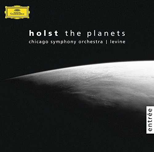 Greensleeves Fantasia On - Holst: The Planets / Vaughan Williams: Fantasia on Greensleeves; Fantasia on a Theme by Thomas Fallis