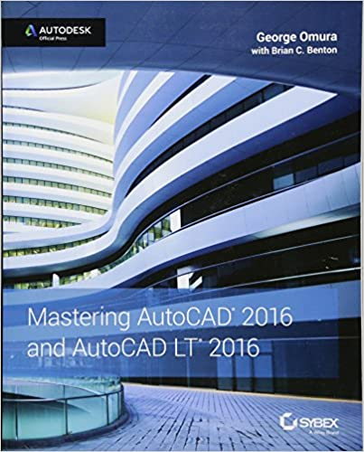cheapest way to get AutoCAD LT 2016