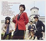 Bohemians - Akogare Raretai [Japan CD] FLCF-4397