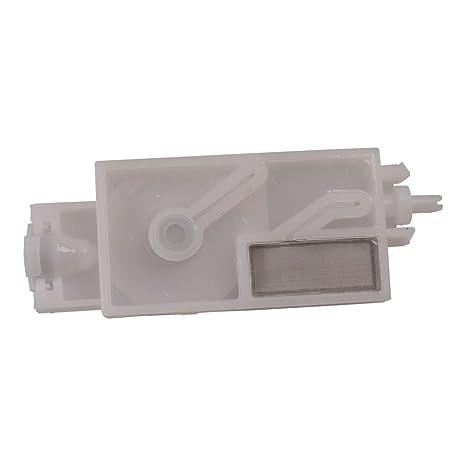 Damper for Mimaki JV5 / JV33 / CJV30 (Pack of 10pcs)- M006579