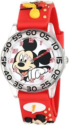 Disney Kids' W001517
