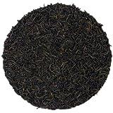 Keemun Panda No1 Loose Leaf Tea 100g in Resealable Pouch.