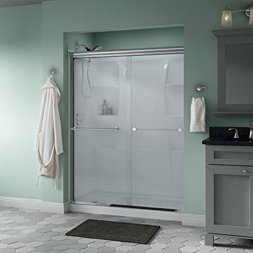 Delta Shower Doors SD3172289 Trinsic 60