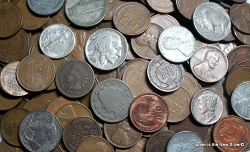 Liberty Head Dime Us Coin - 3
