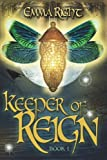 Keeper of Reign, Emma Right, 1939337690