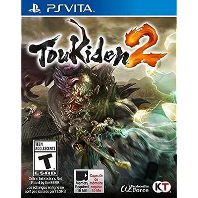 toukiden-2-playstation-vita