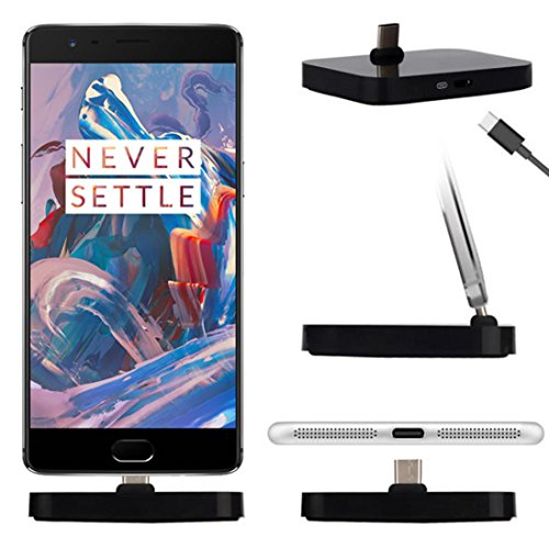 GBSELL Type C Charger Oneplus3 Oneplus product image