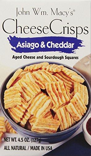 john-wm-macys-asiago-cheddar-cheesecrisps-45-ounce-boxes-pack-of-12