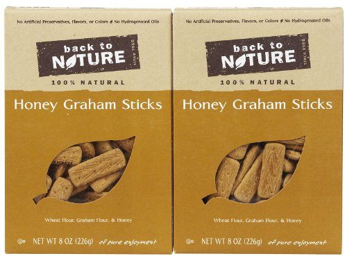 back-to-nature-graham-crackers-honey-graham-sticks-8-oz-2-pk