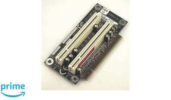 FSC Fujitsu Siemens FM108RA CP136004-03 CP136004 riser ...