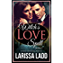 The Witch's Love Spell 3: A Steamy Paranormal Romance (Warlock Romance Trilogy)