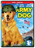 Army Dog [DVD + Digital]