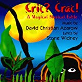 Cric Crac