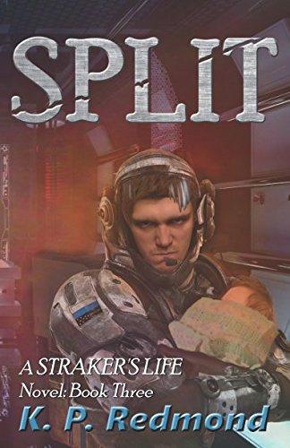 Split (Straker's Life)