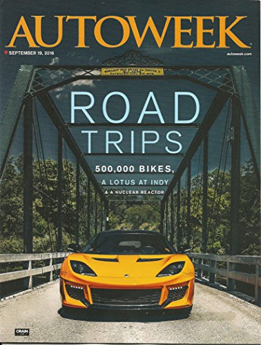 autoweek-magazine-september-19-2016-road-trips-cycling-to-sturgis-1916-oakland-model-50-roadtriping-