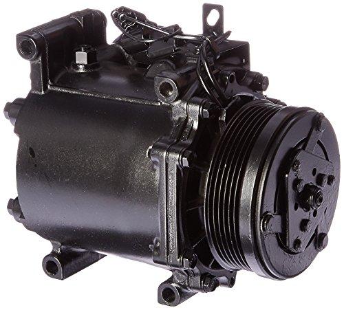 Four Seasons 77497 A/C Compressor