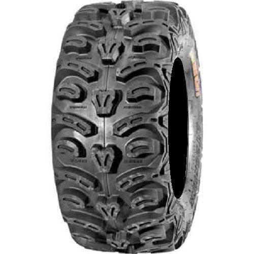 Kenda Bear Claw HTR Radial (8ply) ATV Tire [26x9-14]
