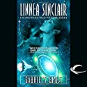 Gabriel's Ghost: The Dock Five Universe Series, Book 1 Audiobook by Linnea Sinclair Narrated by Dina Pearlman