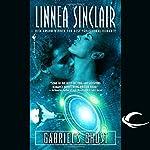 Gabriel's Ghost: The Dock Five Universe Series, Book 1 | Linnea Sinclair