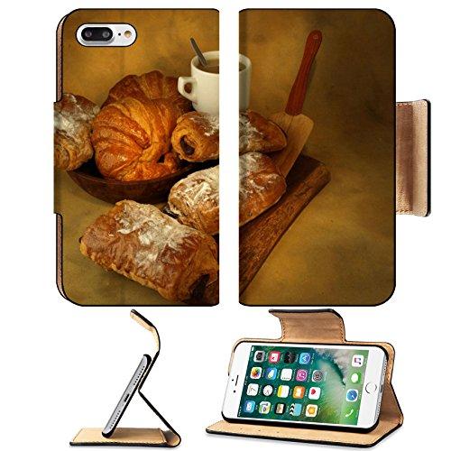 luxlady-premium-apple-iphone-7-plus-flip-pu-leather-wallet-case-iphone7-plus-image-id-6061286-lunch-