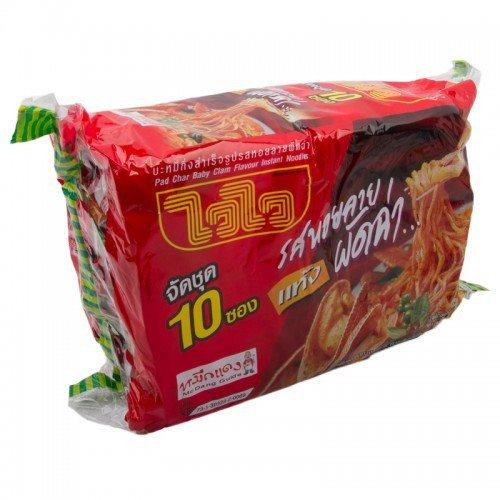 wai-wai-instant-noodles-60-g-pack-10