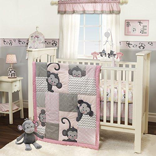Bedtime-Originals-Crib-Bumper-Pinkie