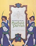 download ebook maxfield parrish: the knave of hearts coloring book pdf epub