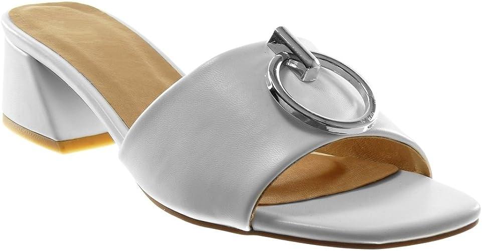 mule sandale femme t 41
